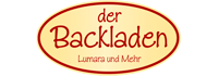 der Backladen