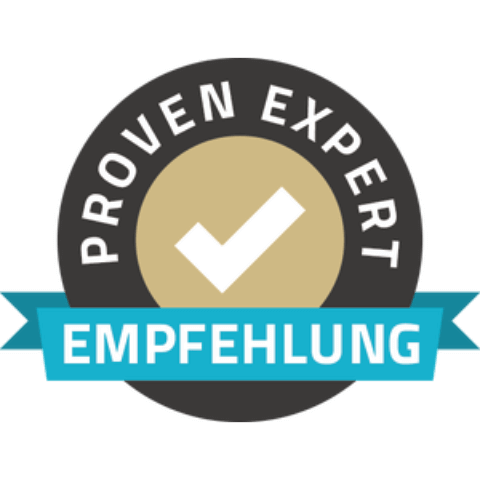 ProventExpert-Logo