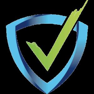 VersicherungsberaterCheck-Logo