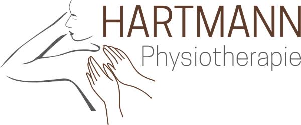 Hartmann-Physiotherapie