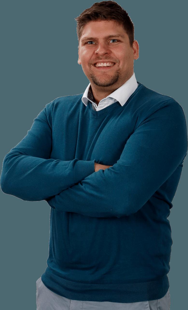 Michael Möhler - Versicherungsmakler